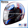Hot Sell Scooter Helmets ,Scooter Full Face Helmets, Cheap Price Helmets For sale