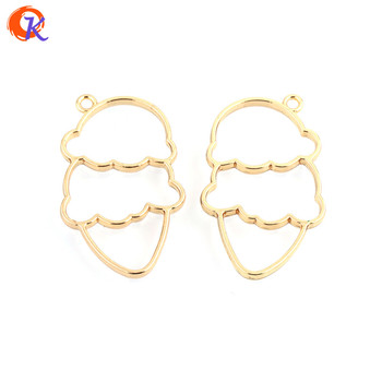 Hot Sale Pendant Simple Beautiful Top Quality Golden Accessories Best Sellers Design Fashion Style For Girl Making