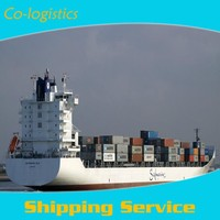 LCL container shipment above 1CBM quotation from china to HODEIDAH---Elva skype:colsales35