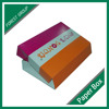 made in chinaivory paper donut packaging box for wholesale fp65d6fcf5s5c2x
