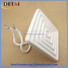 Far Infrared Ceramic Plate Heaters