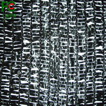 Woven hdpe+uv sun shade nets,customiezed shade netting ,garden green sun shade net