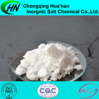 99.0% Extra Pure Zinc Dihydrogen Phosphate, CAS: 13598-37-3