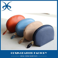 Fancy Shell Clutch Female Small Bag