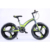 12 Inch New Model Children Road Bike for Kids Child Bicycle