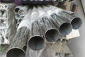 hot sales stainless steel tube, 304 stainless steel tubing, mountain bike stainless steel pipe