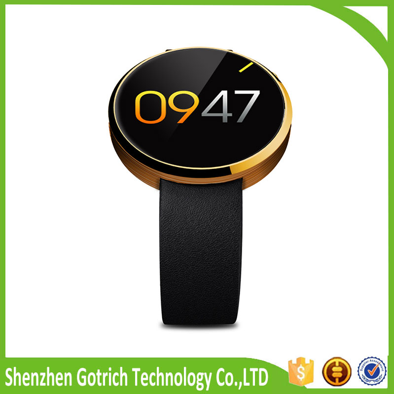 wholesale manufacturer hot z1 smart watch dm360 best hand watch mobile phone