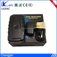 motorcycles trucks car management vehicle gps tracker on sale
