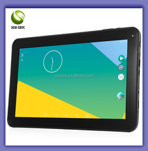 Cheap OEM Quad Core/Eight Core Chips RAM 2GB ROM 32GB Android 5.1/Android 6.0 Dual Camera Android Tablet PC 15 INCH