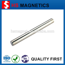 Neodymium Fliter Magnet/Ndfeb Magnet Magnetic Filter Bar/Strong Magnet For Water Purification