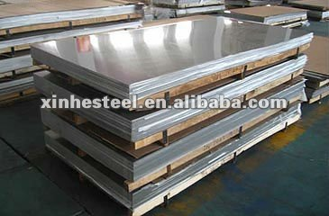 abrasion resistant stainless steel