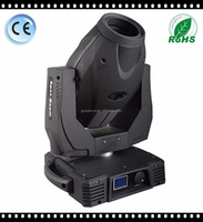 Hot sell 300W led moving head stage light