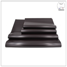 Factory Wholesale Best Price Flexible Supper Strong Rubber Magnetic Foam Sheet 3mm