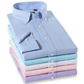100% cotton oxford fabric price