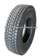 Genco tire factory Many in stock top quality China Truck tyre factory tyres manufacture