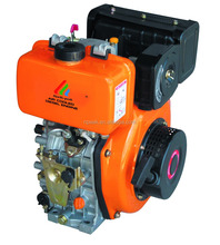good quality low price 211 cc diesel engine 170