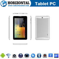 2014 New Product smart pad 7 inch tablet pc wholesale cheap android mid
