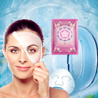 China good factory supply the best skin care anti aging facial products