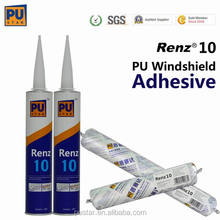 High Quality Polyurethane (PU) Sealant Polyurethane Adhesive For Autoglass Repair