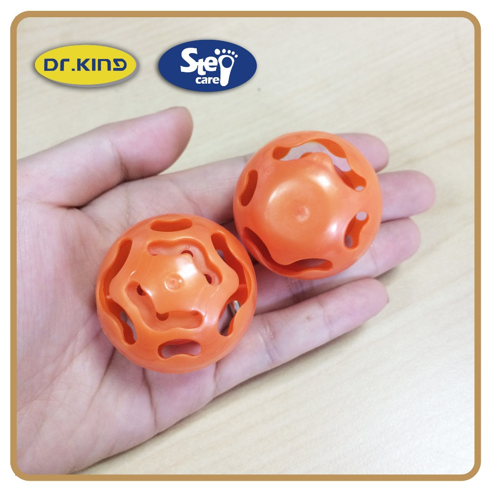 High quality new design shoe freshener deodorant ball for shoe