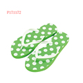 Women Cheap Flip Flops Home Beach Shoes Ladies Flats