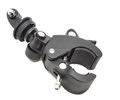 GP73 sj4000 accessories Bike Mount with tripod adaptor