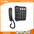 Corded Picture Care Family Phone Senior Citizen Telephone