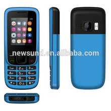 cheap cell phones 6303 Mobile phone facebook in spanish