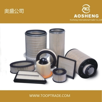 air filter OEM 28113-ZS000 genuine spare parts factory outlet high- quality filter