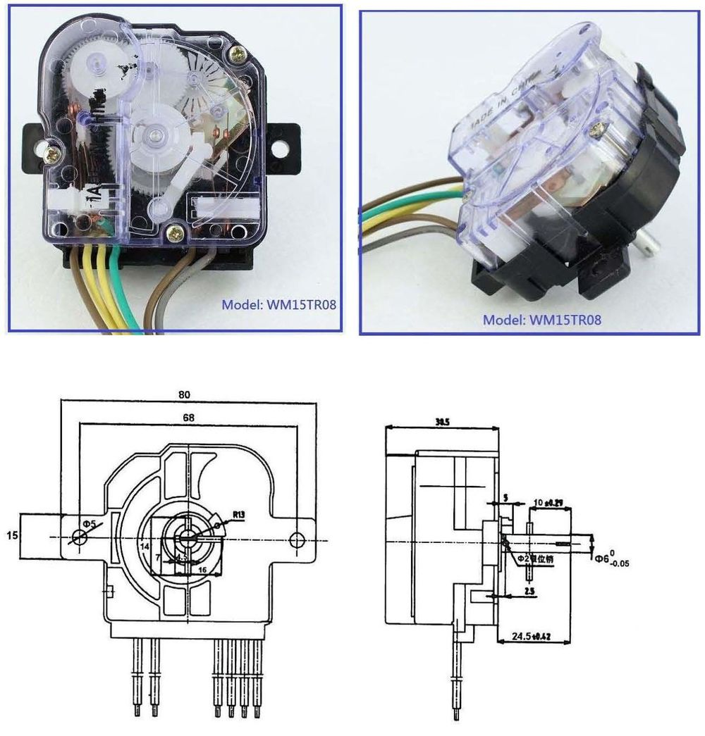 Timer Washing Machine Wiring Wire Center Motor Diagram Pdf Double Lock 220v 3a Electric Rh Alibaba Com Connection Ifb