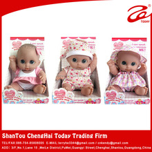 8.5 inch cheap silicone cheap real doll