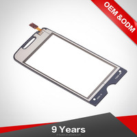 Touch Screen For LG Gs290