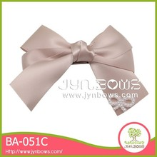 Beautiful gift hair accessories wholesale