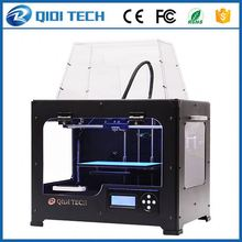 2016 Latest design hueway 3d printer