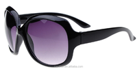 204 fashion new sunglasses ac lens made in italy