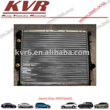 atuo cooling system OEM No.:1723825/1719261, Nissens#:60618A, Core size:548*438*32, Application:for BMW Aluminum auto Radiator