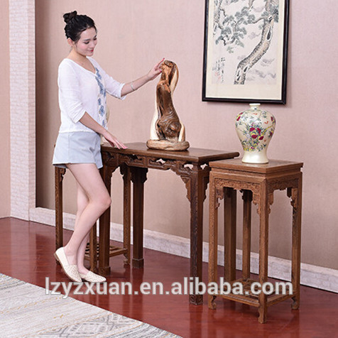 Furniture Legs Hobby Lobby the best china furniture hobby lobby console tables with a grade