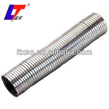 exhaust flexible pipe for generator
