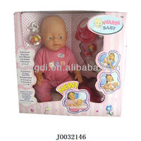 silicone baby simulator angel function dolls kits for sale with diapers 2013 new silicone reborn baby dolls for 3 year olds toys