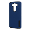 China Suppliers Mobile Phone Accessory for LG V10, Mobile Covers for LG V10