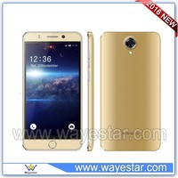 Cheapest china mobile phone oem andriod 5.1 3g lowest price china android phone