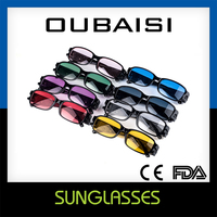 cheap eyeglasses website  sunglasses clip