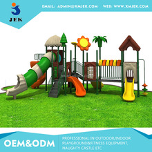 2014 new indoor large children slide toys for kid garden climbing play