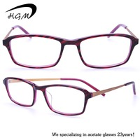 eyeglasses in fashion  style fashion