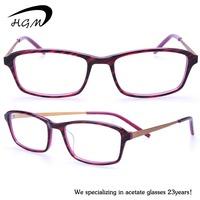 fashion eyeglasses  style fashion