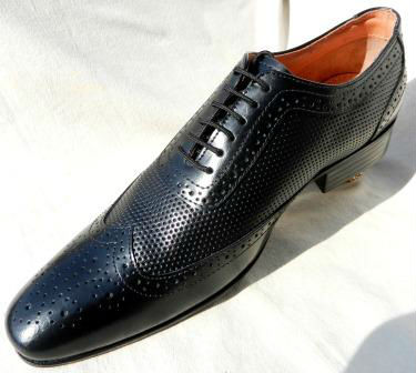 DESIGNER DRESS SHOES FOR MAN