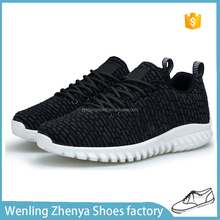 Fashion 2017 New Arrivals Sport Shoes Men Air Running Shoes Men Max Casual Men Shoes Alibaba Sneake