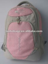2012 fashion school backpacks for girl