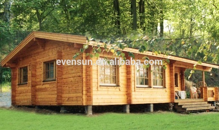 List manufacturers of prefab bungalow buy prefab bungalow for Portable bungalow for sale