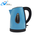 Stainless Steel 1.0L Electric Water Kettle